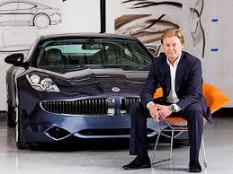 На «МоторЭкспоШоу» презентуют Mercedes-Benz CLA, интегрированный с iPhone